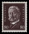 DR 1928 422 Paul von Hindenburg.jpg