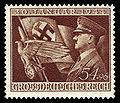 DR 1944 865 Adolf Hitler.jpg