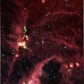 DR 21 nebula.png