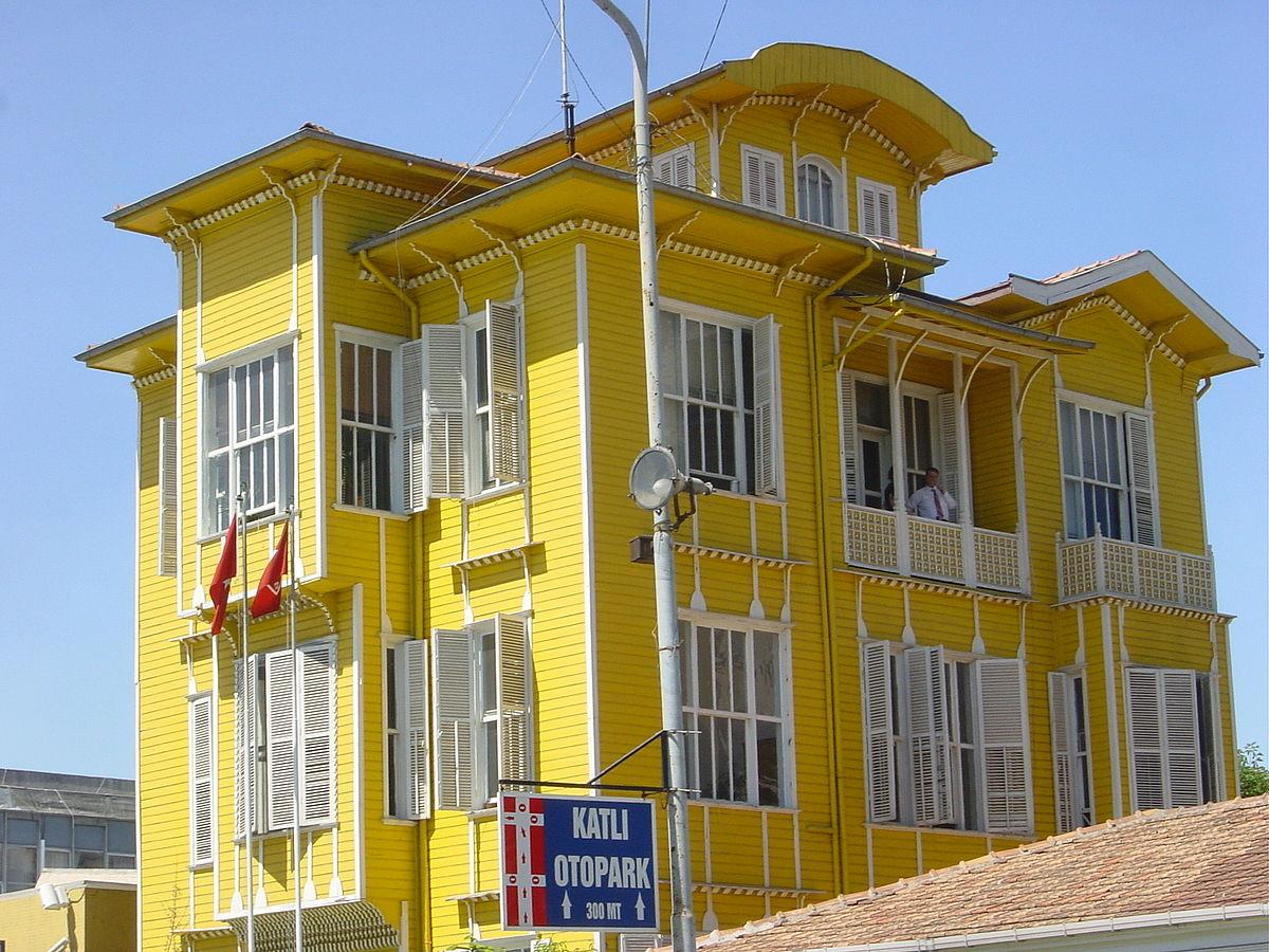 Casa Di Legno Costi file:dsc04103 istanbul - casa in legno - foto g. dall'orto