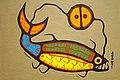 DSC09119 - Sacred Trout (37222090615).jpg