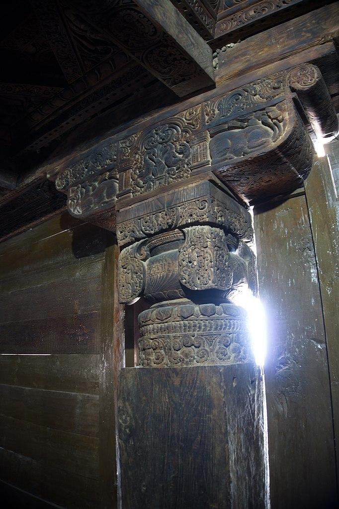 File:DSC09831 Shri Shakti Devi temple Chamba jpg - Wikimedia Commons
