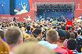 DSC 14602018 Fifa world Cup Russia.jpg