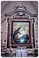 DSC 6719 Chiesa Madre di Santa Maria del Carmine.jpg