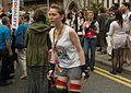 DUBLIN 2015 LGBTQ PRIDE PARADE (WERE YOU THERE) REF-105961 (19208962805).jpg