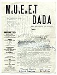 Dadaglobe Form Letter to Vagts (Nov 1920).jpg