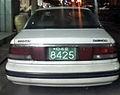 Daewoo prince-rear.jpg
