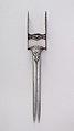 Dagger (Katar) MET 36.25.915 001july2014.jpg