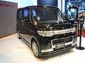 Daihatsu Tanto Custom (14320472140).jpg