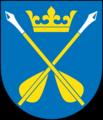 Dalarna landskapsvapen - Riksarkivet Sverige.png