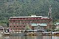 Dale Lake kashmir tour दशरथ गोयल भवरानी Dashrath goyal bhavrani, jalore, rajasthan india.jpg
