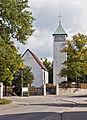 Dalheim Evangelische Kirche 20101001.jpg