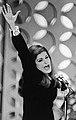 Dalida en 1967 à San remo.jpg