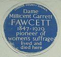 Dame Millicent Garrett Fawcett (3518505684).jpg
