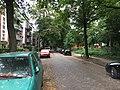 Damerowsweg.jpg