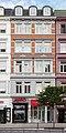 Dammtorstraße 21 (Hamburg-Neustadt).12572.ajb.jpg