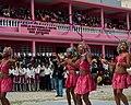 Dancers (5765185295).jpg