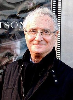Daniel Prévost - Daniel Prévost in 2013