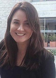 Daniela Pachón.jpg