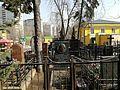 Danilov Cemetery 20170314 121952.jpg