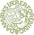 Danmarks Lærerforenings logo.jpg
