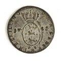 Dansk skilling, 1763 - Skoklosters slott - 109410.tif