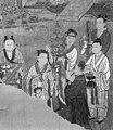 Daoist Musical Ensemble.jpg