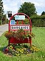 Dargnies-FR-80-panneau d'agglomération-01.jpg