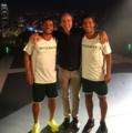 Dario Brignole Giovani and Jonathan dos Santos.png