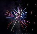 Darling Harbour Fireworks (5669703228).jpg