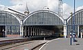 Darlington railway station MMB 30.jpg