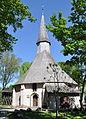Darlowo St. Gertrude Church 2010-06 A.jpg