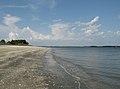 Daufuskie Island - shell beach 3.jpg