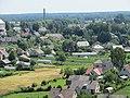 Daugai, Lithuania - panoramio (47).jpg