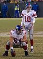 David Baas (64), Eli Manning (10).jpg