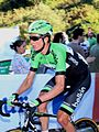 David Tanner - Vuelta a España 2013 (cropped).jpg