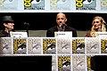 David Twohy, Vin Diesel & Katee Sackhoff.jpg