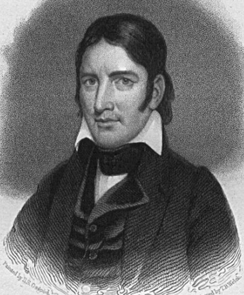 File:Davy Crockett.jpg