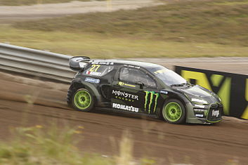 "Davy Jeanney Citroën DS3 ""Monster Energy Wolrd Team"" Supercar.JPG"