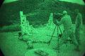 Dawn Blitz 2013 Sniper Range 130612-M-SF473-051.jpg
