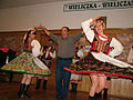 Day 6- Folklore show at Wieliczka (45080686).jpg