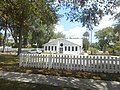 DeLand House Museum and WVHS.jpg
