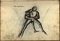 De Alte Armatur und Ringkunst Talhofer 117.jpg