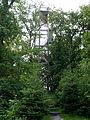 De Belvedere Oranjewoud.JPG