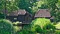 De Collse Watermolen bij Nuenen 02.jpg