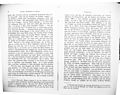 De Dialogus miraculorum (Kaufmann) 2 017.jpg