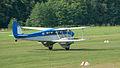De Havilland DH89 OTT2013 D7N8703 002.jpg