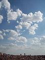 De Madrid al cielo 163.jpg