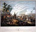 De Overwinning voor Leuven, op den 12den Augustus 1831.jpg