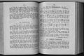 De Schauenburg Allgemeines Deutsches Kommersbuch 079.jpg